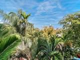 525 Coral Way - Photo 14