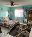 4950 Sabal Palm Blvd - Photo 14