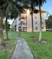 4950 Sabal Palm Blvd - Photo 2