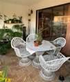 4950 Sabal Palm Blvd - Photo 20