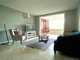 441 195th St - Photo 15