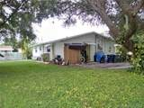 727 - 729 7th Ct #1 - 2 - Photo 12