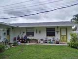 727 - 729 7th Ct #1 - 2 - Photo 2
