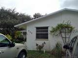 727 - 729 7th Ct #1 - 2 - Photo 6