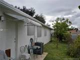 727 - 729 7th Ct #1 - 2 - Photo 8