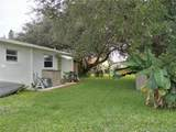 727 - 729 7th Ct #1 - 2 - Photo 9