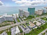 10240 Collins Ave - Photo 17
