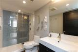 290 174th St - Photo 23