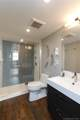 290 174th St - Photo 24