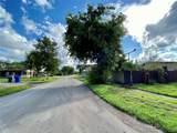 6830 Fillmore St - Photo 82