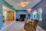 2114 41st Ave - Photo 13