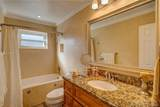 2114 41st Ave - Photo 27