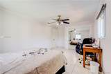 2114 41st Ave - Photo 29