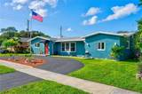 2114 41st Ave - Photo 4