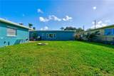2114 41st Ave - Photo 40