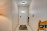 2114 41st Ave - Photo 7