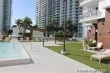 350 Miami Ave - Photo 22