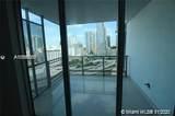 350 Miami Ave - Photo 8