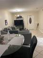 3844 153rd Ct - Photo 4