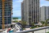 5750 Collins Ave - Photo 15