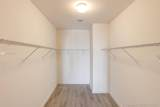 999 1st Ave - Photo 21