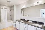 999 1st Ave - Photo 22