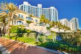 5959 Collins Ave - Photo 30