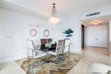 5959 Collins Ave - Photo 8