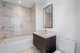 851 1st Ave - Photo 18