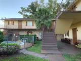 9200 38th Dr - Photo 1