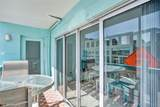 701 Collins Ave - Photo 27