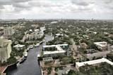 411 New River Dr E - Photo 1
