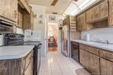 1202 93rd St - Photo 10