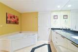 18911 Collins Ave - Photo 10