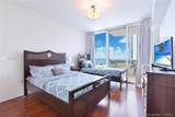 18911 Collins Ave - Photo 11