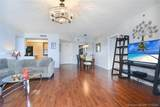 18911 Collins Ave - Photo 3