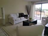 9124 Collins Ave - Photo 10
