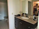 9124 Collins Ave - Photo 13