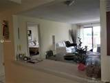 9124 Collins Ave - Photo 5