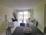9124 Collins Ave - Photo 9
