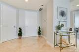 18201 Collins Ave - Photo 15