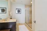 18201 Collins Ave - Photo 16