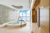 18201 Collins Ave - Photo 28