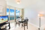 18201 Collins Ave - Photo 5