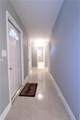 1021 39th Ave - Photo 13