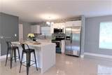 1021 39th Ave - Photo 14