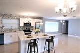 1021 39th Ave - Photo 16