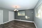 1021 39th Ave - Photo 22