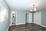 1021 39th Ave - Photo 23