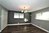 1021 39th Ave - Photo 24